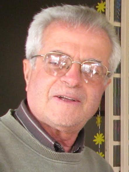 Edilson Alfonso Ferreira