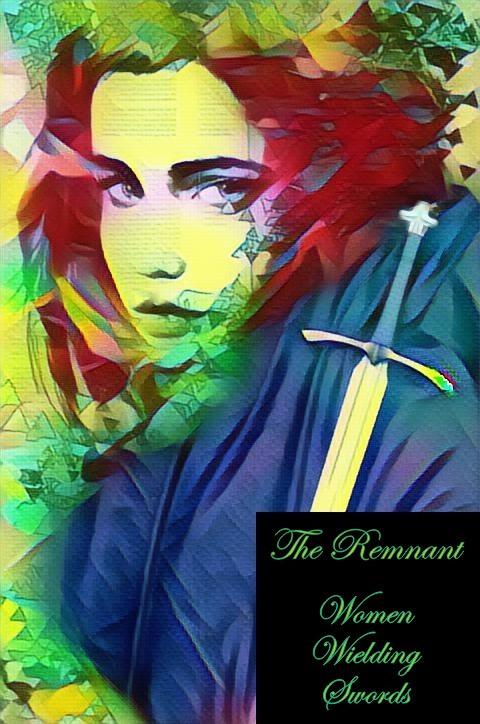 Artwork Remix Picsart