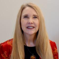 Linda Imbler