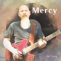 Joe Taylor, Mercy