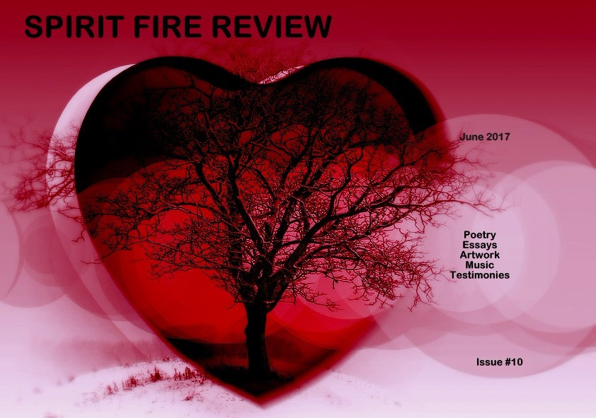 Spirit Fire Review