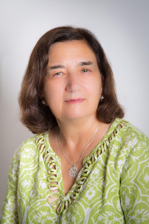 Joan Leotta