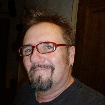 Ken Allen Dronsfield/Spirit Fire Review