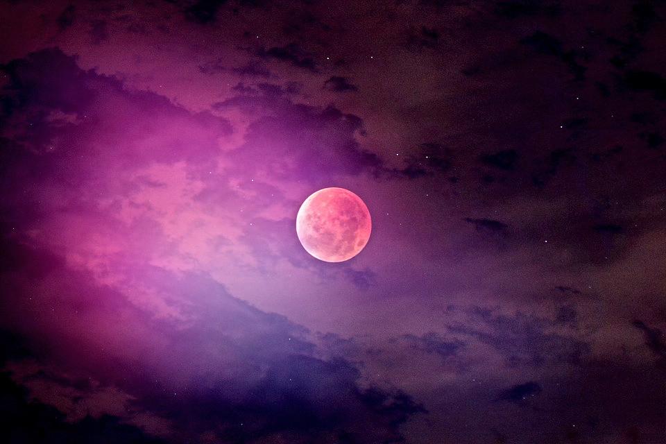 Moon Spirit Fire Review