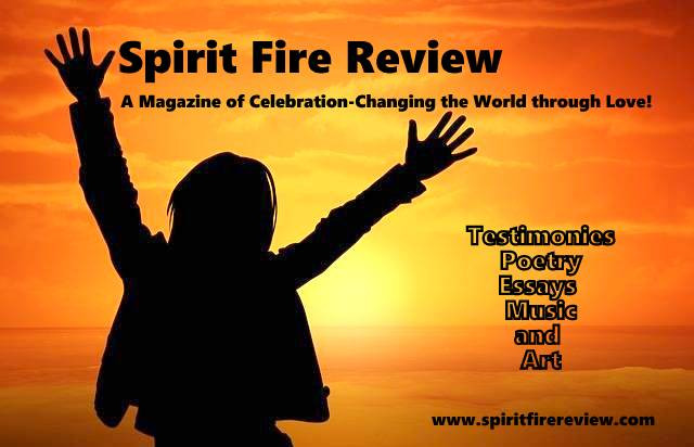 Submission Call-Out|Spirit Fire Review