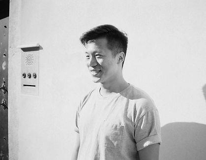 Frank-Tang_Portrait-_1340_c_edited_edite