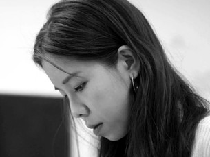 Cheng Hung