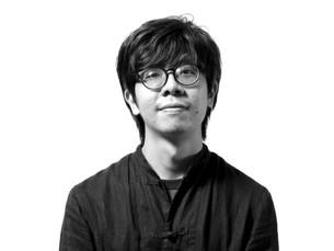 Wong Chun Hei