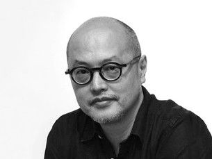Kurt Chan