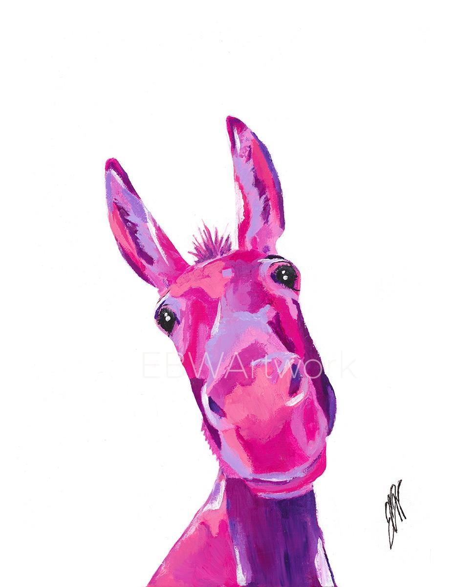 Strawberry_Donkey.jpg