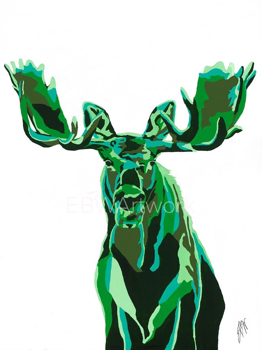 Green_Moose.jpg