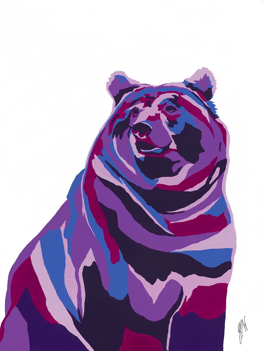 Purple Bear.jpg
