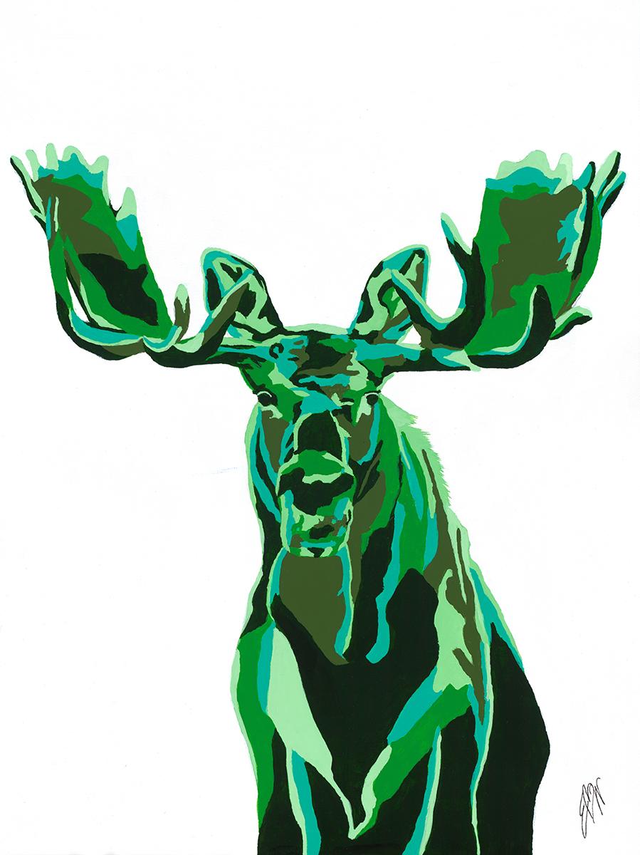 Green Moose.jpg