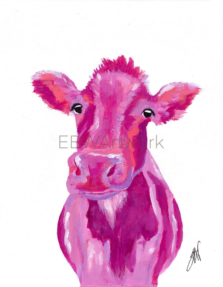 Strawberry_Cow.jpg
