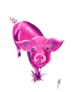 Strawberry_Pig.jpg