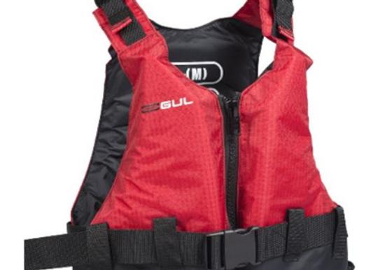 Gul Recreation Vest Buoyancy Aid
