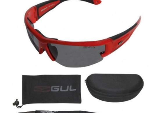 Gul Code Zero Race Floating Polarized Sunglasses