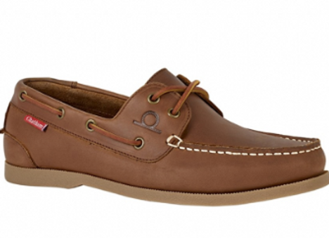 Chatham Galley Shoe