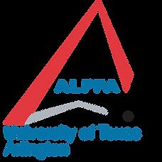 University of Texas Arlington.png
