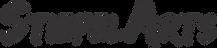 StiefelArts logo.png