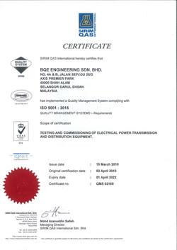 BQE - ISO & OSHAH Latest_Page_1