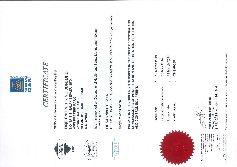 BQE - ISO & OSHAH Latest_Page_2