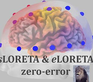 cortex7.jpg