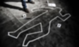 cinayet kadinga siddet taciz tedavi neurofeedback psikiyatri