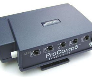 procomp5.jpg