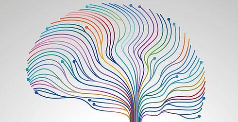 ilacsiz tedavi psikiyatri neurofeedback