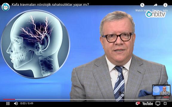 Kafa Travmasi Tedavi Dr. Tanju Surmeli.j