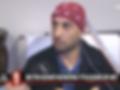 neurofeedback tedavi istanbul ankara izmir biofeedback