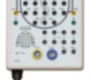 Medical_Equipment.jpg