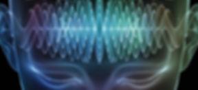psikolojik tesler, neurofeedback, biofeedback