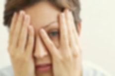 anksiyete bozukluk tedavi neurofeedback psikiyatri