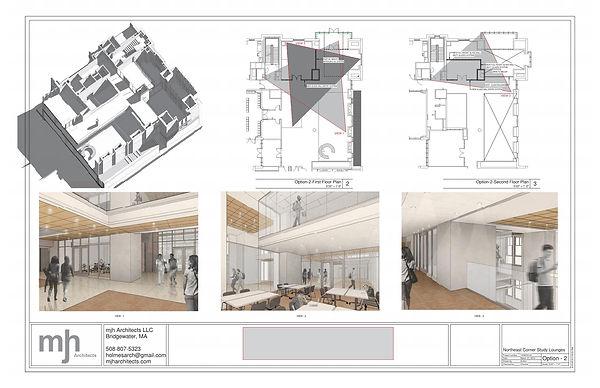 Residence Hall - Study Lounge-2.jpg