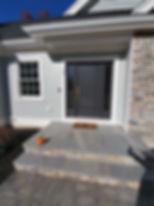 Front Door-Exterior.jpg