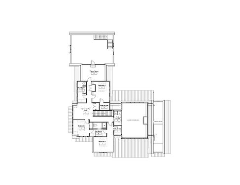 Second Floor Plan1.jpeg