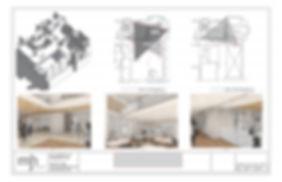 Residence Hall - Study Lounge-1.jpg