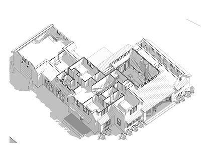 3D Axon Second Floor1.jpeg