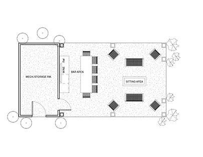 180425 Flanders-Poolest Schematic-Floor