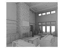 Interior LR View-1 Presentation1.jpeg
