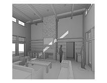 Interior LR View Presentation1.jpeg