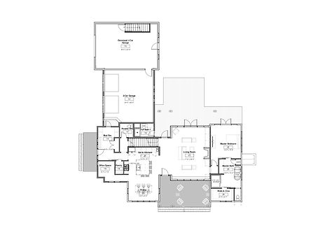 First Floor Plan1.jpeg
