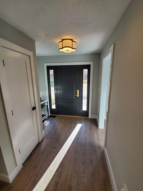 Front Door Interior.jpg