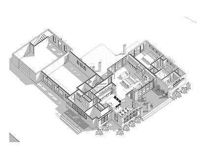 3D Axon First Floor1.jpeg