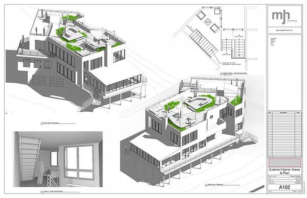 Roof Decks Design - Onset-Ocean Front-2.
