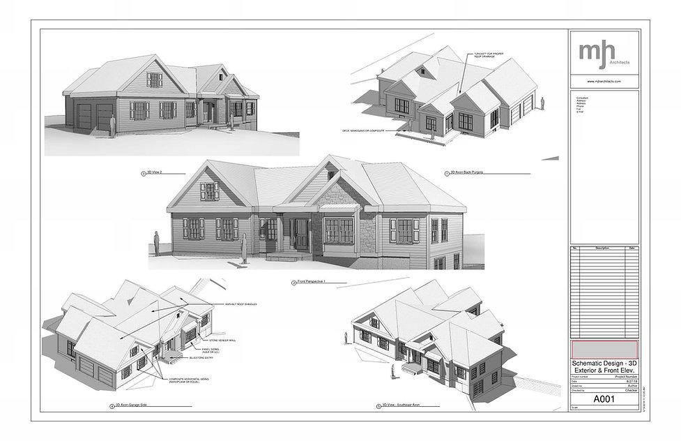 180416-Bridgewater-New Construction-3D.j