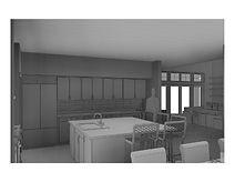 Kitchen View Presentation1.jpeg