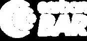 carbon bar logo (white).png